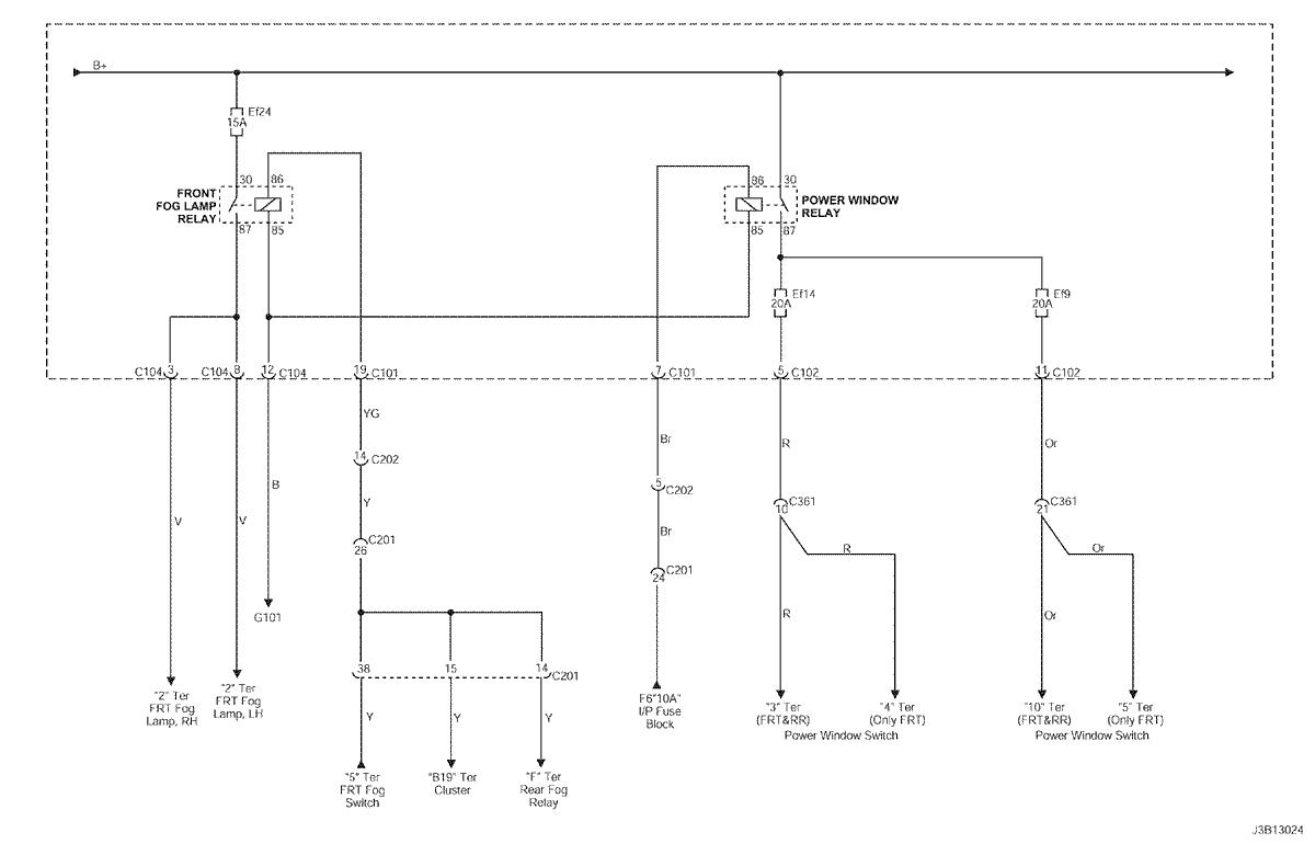 Электрическая схема 2007 ЭЛЕКТРИЧЕСКАЯ СХЕМА ИСТОЧНИКОВ ЭЛЕКТРОПИТАНИЯ.