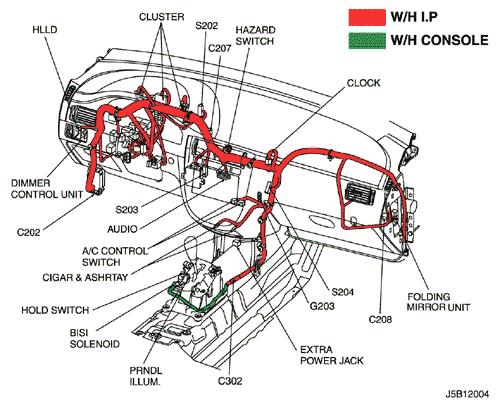 где расположен стартер на шевроле лачетти схема. запчасти американских авто куусинена.
